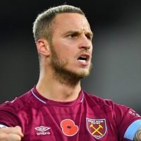 6am Chelsea news: Blues fear transfer ban but rival Man Utd for Arnautovic, while Kante shows he's football's most humble ace