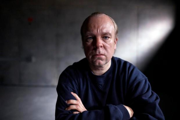 What time is The Interrogation of Tony Martin on Channel 4 and who is playing the farmer who shot dead a burglar?