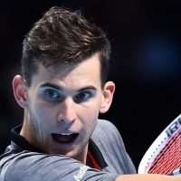 When is ATP Finals? Live stream, TV channel, and qualified tennis players at O2 Arena
