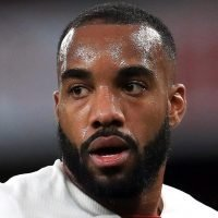 4pm Arsenal news: Alexandre Lacazette's France recall, Santi Cazorla's incredible gesture, and Danny Welbeck's hospital talk