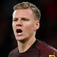 Germany vs Russia: Live stream, TV channel, kick-off time and team news for the international friendly
