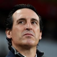 Unai Emery beat 50 rivals for Arsenal job and his new training ground rules are already impressing bosses