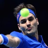 When is ATP Finals? Live stream, TV channel and qualified tennis players at the O2 Arena
