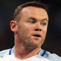 England vs USA: Wayne Rooney will cost bookies £10million if he nets winner on international return