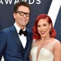 Who won Dancing with the Stars last night? Bobby Bones crowned the Season 27 champion