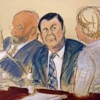 El Chapo trial – what have we learned so far from Joaquin Guzman's New York trial?