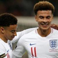 England's odds to win Nations League group slashed ahead of Croatia clash