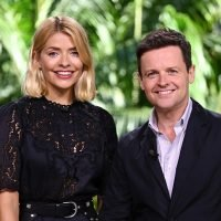Will Holly Willoughby be replaced on I'm a Celebrity and what have ITV and the fans said?
