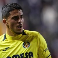 Arsenal target £17.8m deal for Villarreal star Pablo Fornals who has already scored a La Liga goal of season contender