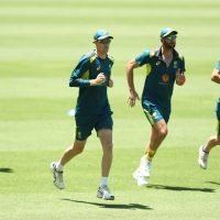 Australia vs India T20: Live streaming, TV channel, team news for 1st match of the series