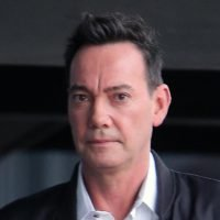 Craig Revel Horwood slams Strictly pros for moaning about their salaries — telling them 'go and do Cats for £200 a week!'