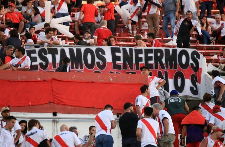 Copa Libertadores 2018 final new date: When and where is River Plate vs Boca Juniors being played?