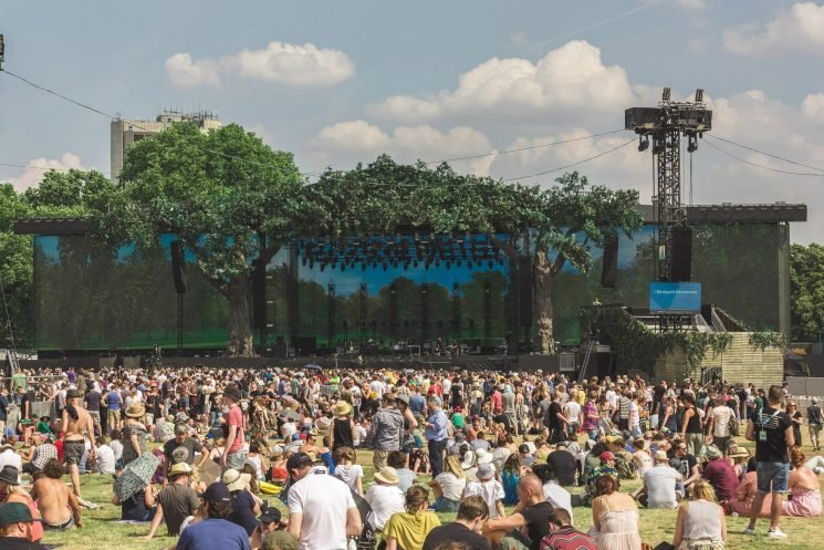 When is BST Hyde Park 2019? Headliners, tickets, line-up and dates for British Summer Time festival