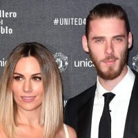 How David De Gea's girlfriend and fans are convincing him to sign new deal at Man Utd