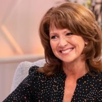 EastEnders' Bonnie Langford teases return as she says her character Carmel Kazemi 'is not dead yet'