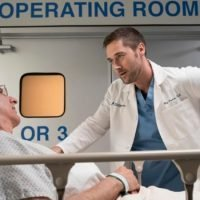 New Amsterdam return date: When does show come on TV for Season 1 episode 10?