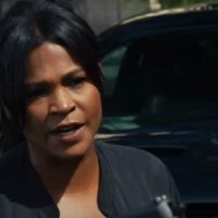 Is Nia Long leaving NCIS: Los Angeles during Season 10?