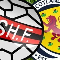 Albania vs Scotland LIVE SCORE: Latest updates and commentary for the Nations League tie