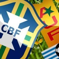 Brazil vs Uruguay LIVE SCORE: Latest updates and commentary for the international friendly