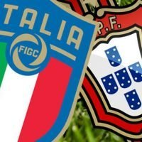 Italy vs Portugal LIVE SCORE: Latest updates and commentary for the Nations League tie