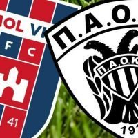 Mol Vidi 0-0 PAOK LIVE SCORE: Latest updates and action from the Europa League clash