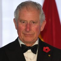 For Prince Charles' Birthday, Google Offers A Peek Inside Clarence House, Highgrove & More