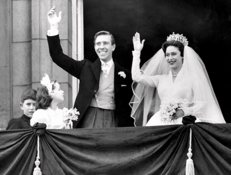 The Real Reason Princess Margaret and Lord Snowdon Ended Their Scandalous Marriage