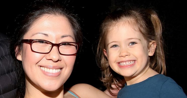 Woman Who Killed Ruthie Ann Miles' Daughter Found Dead From Apparent Suicide