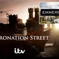 Emmerdale and Corrie viewers furious as ITV theme tunes change for first time ever – and it's all down to John Lewis