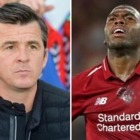 Joey Barton calls for FA to ease up on 'draconian' betting rules in wake of Daniel Sturridge investigation