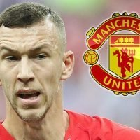 Man Utd: Ivan Perisic hands Red Devils boost as Inter Milan ace opens up on future
