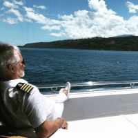 What Big Changes Could Captain Lee Be Making On 'Below Deck?' – The Cheat Sheet
