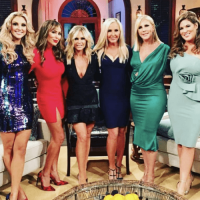 Vicki Gunvalson Drops This Huge Bomb at the 'RHOC' Reunion – The Cheat Sheet