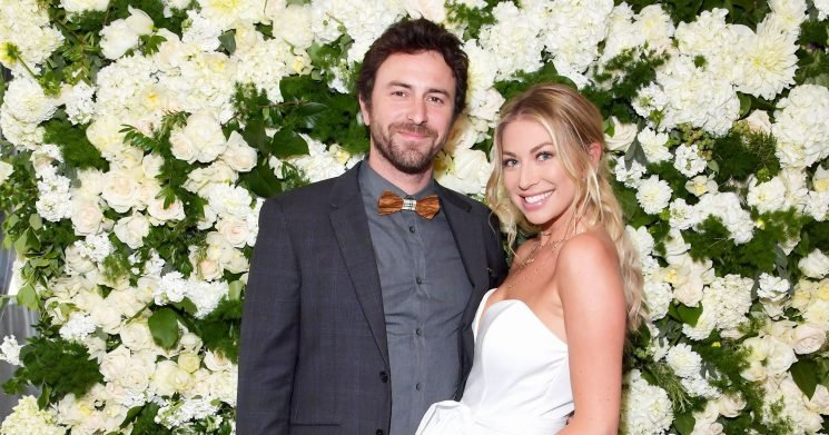 Will Stassi and Beau Tie the Knot Soon? Their 'Pump Rules' Costars Think So!