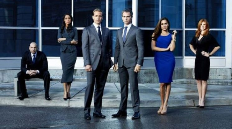 Suits Season 9 release date, cast, trailer, plot, and everything we know so far