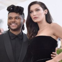 The Weeknd Might Be Ready To Propose To Bella Hadid