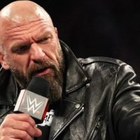 WWE Rumors: Major 'WrestleMania 35' Match Might Be Pulled Due To Triple H's Injury, Per Dave Meltzer