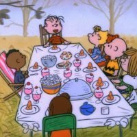 When Is 'A Charlie Brown Thanksgiving' Airing on TV in 2018?