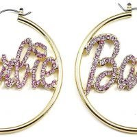 16 Nicki Minaj-Style Gifts That Will Have You Feeling Yourself