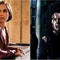 Fantastic Beasts: This Is How Leta Lestrange Is Actually Connected to Bellatrix