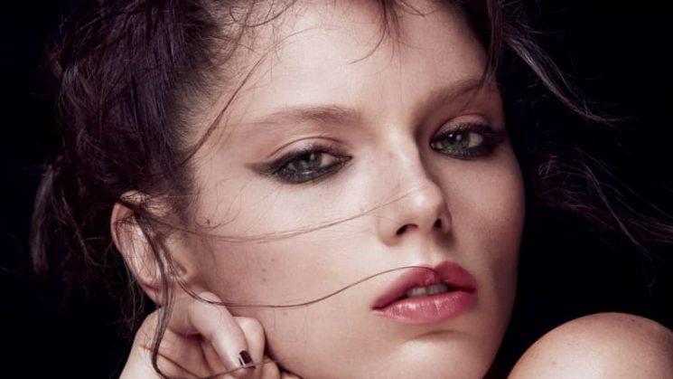 Beauty Beat: A restorative facial for the silly season