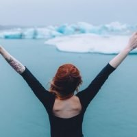 The Noken App Will Make Your Dream Trip To Iceland A Reality This Winter