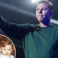 Professor Green praised by fans after releasing emotional track Photographs which touches on his father's suicide