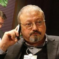 Order to kill Khashoggi came from top of Saudi government: Turkey's Erdogan