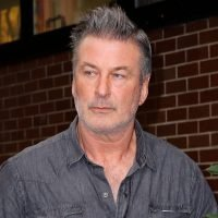 Alec Baldwin bails on award ceremony for Billy Crystal