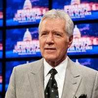 Alex Trebek Underwent Testing for Early Alzheimer's After Suffering from Memory Lapses
