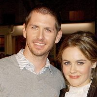 Alicia Silverstone: Chris Jarecki and I Are 'So Good at Coparenting'