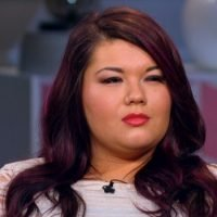 Amber Portwood: Why It's 'Doubtful' She'll Quit 'Teen Mom OG' Despite Her Tweets