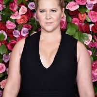 Amy Schumer Reveals She Is Struggling with a 'Tough' Pregnancy and Asks Fans for Baby Photos