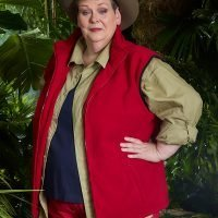 Anne Hegerty's family fear I'm A Celebrity is 'too much' for distressed star